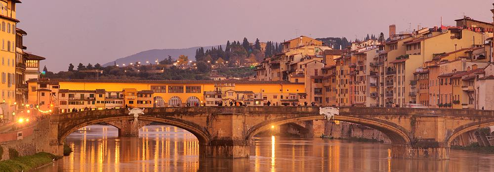 Firenze Panorama1